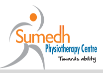 Sumedh Physiotherapy Centre